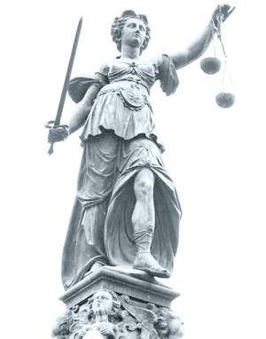 Justizia300