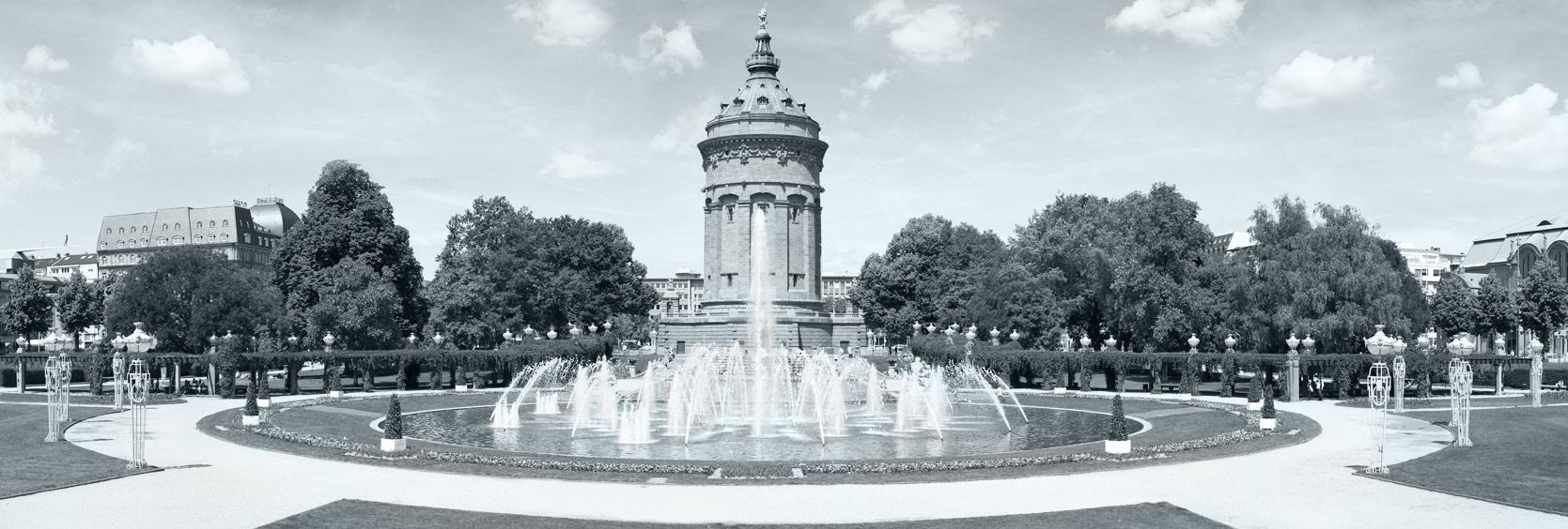 Wasserturm_Panorama